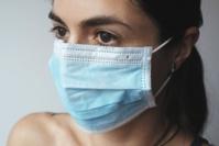Assistante sociale... au cœur de la crise sanitaire