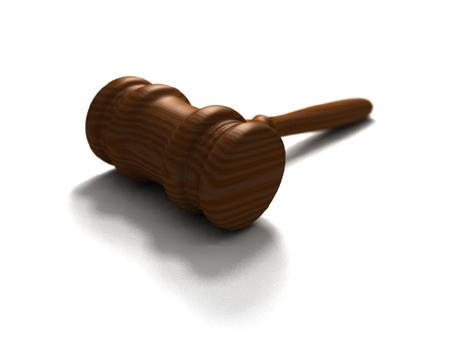 Affaire Marina : Derrière le vrai procès, le mauvais procès de certaines associations pour imposer leurs solutions