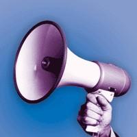 Communiqué : appel à manifester le 10 octobre contre le projet de loi sur la prévention de la délinquance