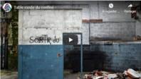 [Vidéo] La table ronde du confiné
