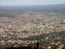 Avis de l'ANAS à la véritable position des assistantes sociales du Conseil Général du Puy de Dôme