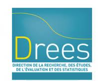 DRESS-Le non-recours aux prestations sociales - Mise en perspective et données disponibles