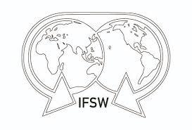 IFSW 26 JUIN 2020 - Nouvelles du travail social