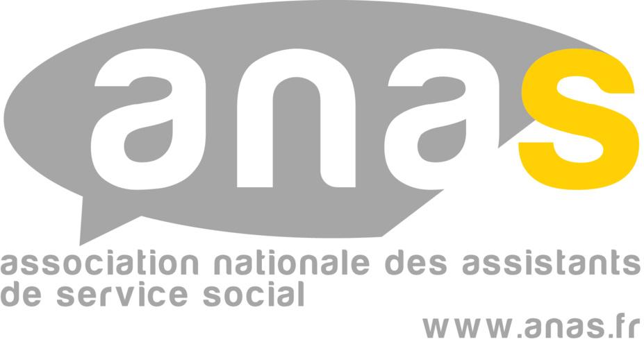 Regards de la Commission Protection de l'Enfance (CPE) sur la condamnation de la France par la CEDH dans l'affaire Marina
