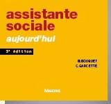 Assistante Sociale aujourd'hui : une nouvelle mise à jour...