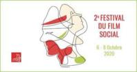 Festival du film social - Du 6 au 8 octobre 2020 - Regardez les films en ligne !