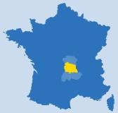 APPEL au Soutien des assistantes sociales du Puy de Dôme