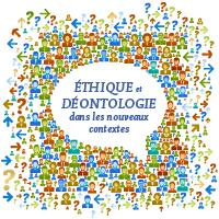 """Extrait RFSS n°247: """"Éthique et déontologie dans les nouveaux contextes"""""""