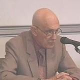 Hommage des assistantes sociales à Roger-Henri Guerrand