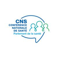 Point de vigilance CNS COVID 19 : « Soutien au secteur médico-social » - 25.11.20
