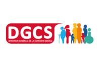 Mise en œuvre de la réserve sociale par la DGCS
