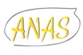 Le Bureau de l'ANAS se renouvelle