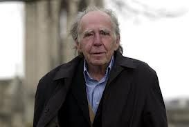 Décès de Robert CASTEL : l'ANAS salue un grand intellectuel