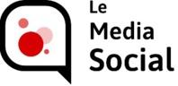 Appel à témoignages pour le Média Social
