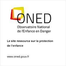 L'ANAS auditionnée par l'ONED sur le périmètre de l'observation en protection de l'enfance