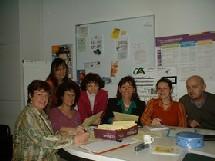 POSITIONNEMENT PROFESSIONNEL : Face aux mutations : mobilisons nos compétences...