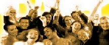 Travail Social Communautaire : une interpellation bienvenue, une question au travail pour les assistants de service social