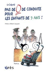 Prévention de la délinquance : Ségolène Royal et Nicolas Sarkozy répondent à Pasde0deconduite