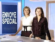 L'ANAS dénonce la caricature du travail social présentée par l'émission de France 2 'Envoyé Spécial'