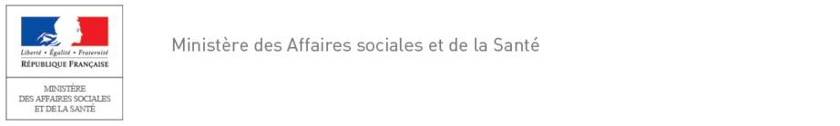 Le Ministère des Affaires Sociales prépare-t-il le démantèlement des diplômes d'Etat en travail social ?
