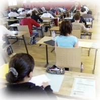 Réaction de l'ANAS suite aux  premiers résultats du Diplôme d'Etat d'Assistant de Service Social