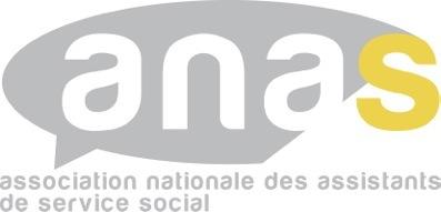 Pour ses 70 ans, l'ANAS change de logo !