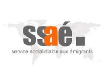 devenez administrateur ad hoc pour mineurs isolés étrangers