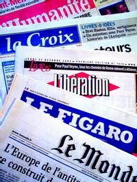 Apprendre à communiquer avec la presse : un enjeu pour promouvoir le travail social...