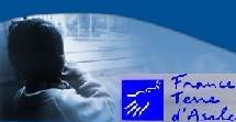 Non à la pénalisation du travail social ! L'ANAS s'associe à l'appel de France Terre d'Asile
