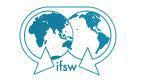 Réfugiés : la position de la Fédération Internationale des Travailleurs Sociaux (IFSW)