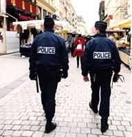 L'ANAS s'inquiète de l'utilisation par la police et la gendarmerie d'un nouveau logiciel baptisé «ARDOISE»