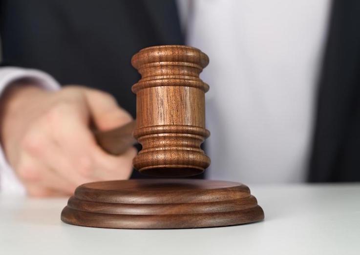 L'ANAS apporte son soutien au cadre d'action sociale d'Ille et vilaine condamné pour avoir voulu respecter le secret professionnel.
