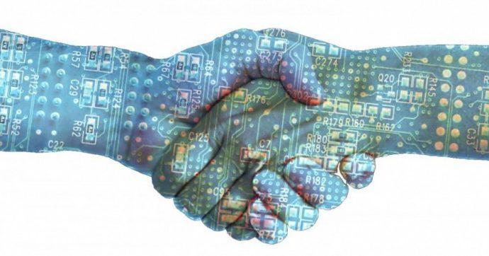 A vos agendas ! Journée d'étude de l'ANAS le 13 octobre prochain : numérique et pratiques professionnelles