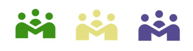 Action commune avec la FNEJE et France ESF sur la revalorisation des diplômes de niveau III