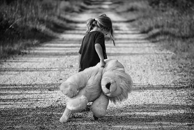 Travaux de l'Anas sur la protection de l'enfance