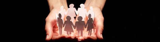 Contribution de l'ANAS à la démarche de consensus sur les besoins fondamentaux de l'enfant