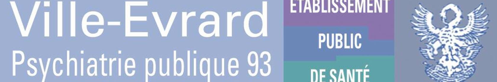 Accompagner vers la Belgique : les pratiques professionnelles des assistantes sociales de l'EPS Ville-Evrard