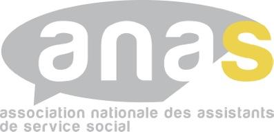 Agenda de l'ANAS