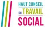 """""""Guide pour créer, structurer ou consolider un comité éthique pour la pratique du travail social"""""""