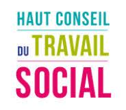 Nouvelles publications du Haut Conseil du Travail Social