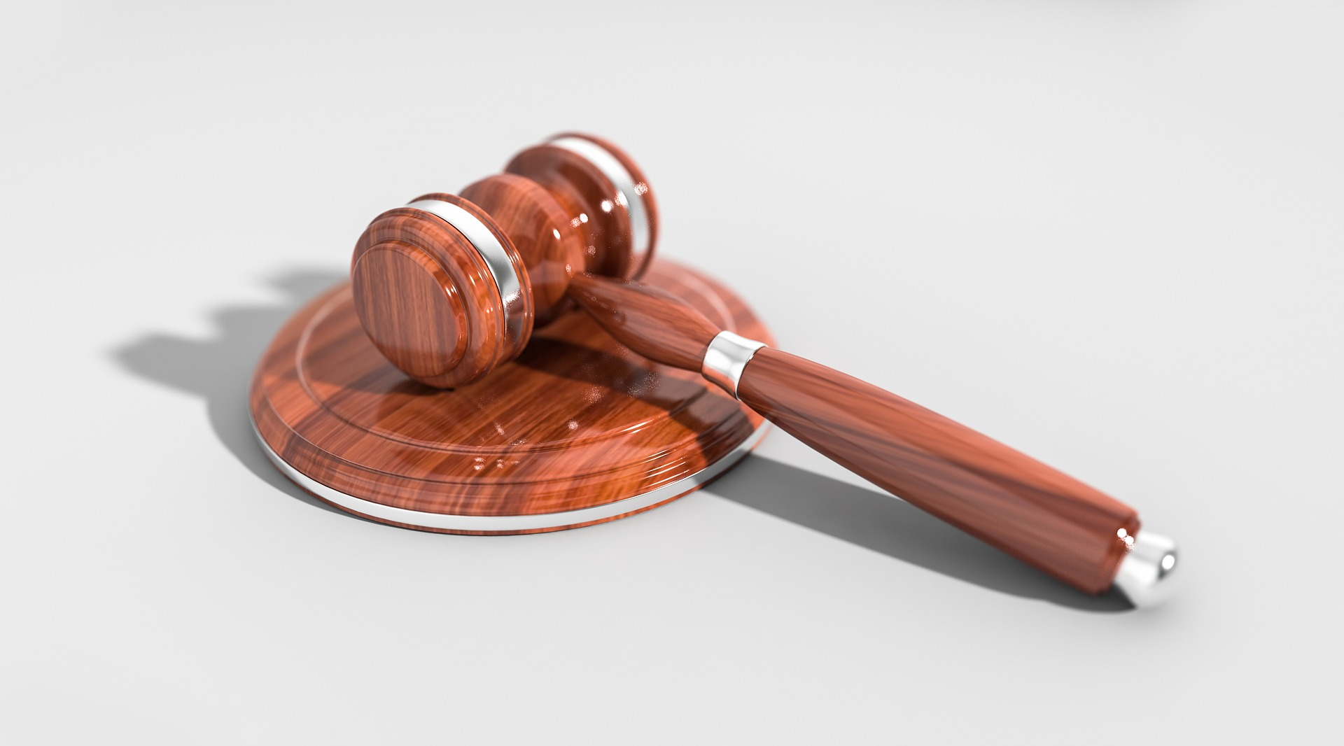 Recours devant le Conseil d'Etat contre la circulaire relative à la transmission d'informations nominatives par le 115-SIAO à l'OFII