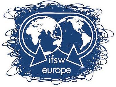 UNE EUROPE SOCIALE EST POSSIBLE ! LA JEUNE GÉNÉRATION DE TRAVAILLEURS SOCIAUX EST LE FER DE LANCE DU CHANGEMENT !