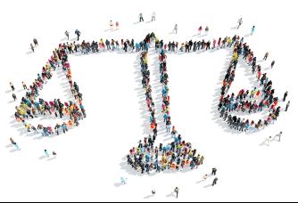 Annulé - Amiens - APRADIS : « Comprendre les réformes des politiques pénales au prisme des transformations du métier de CPIP »