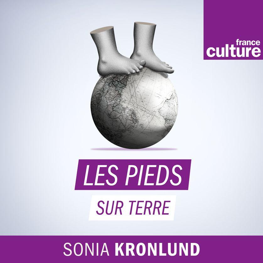L'illectronisme : ceux qui ne s'y font pas - France Culture - Les Pieds sur Terre - par Emilie Chaudet