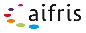 La lettre de l'AIFRIS n°42 MAI 2020
