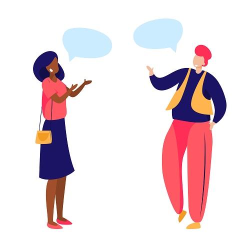 Conversations de Pratiques Sociales