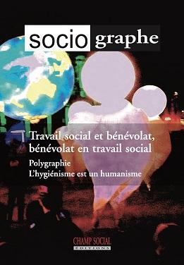 Travail social et bénévolat, bénévolat en travail social
