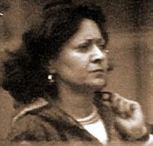 L'ANAS écrit à Carla SARKOZY pour lui demander d'intervenir en faveur de la libération de Marina PETRELLA