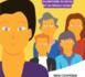 Guide « La protection juridique des majeurs. Bien coopérer - en pratiques » (2020)