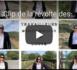 """Vidéo """"Clip de la révolte des travailleurs médico-sociaux de l'Aude"""""""